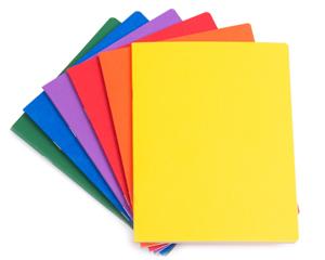 Exercise-Notebooks1