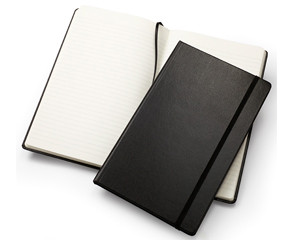 Hard-Cover-Case-Notebooks2