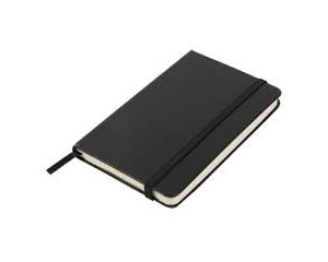 Hard-Cover-Case-Notebooks3