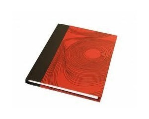 Hard-Cover-Case-Notebooks4