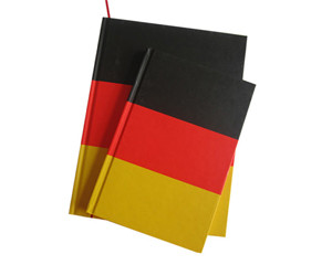 Hard-Cover-Case-Notebooks7