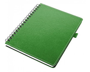 Hard-Cover-Case-Notebooks8
