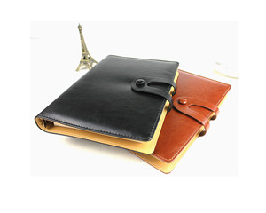 Organizer-With-Hard-Cover-And-Lock3