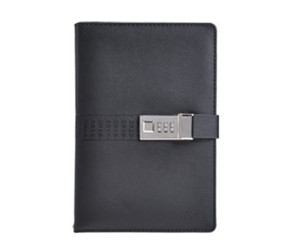Organizer-With-Hard-Cover-And-Lock5