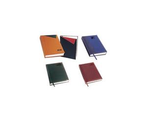Paper-Diaries1