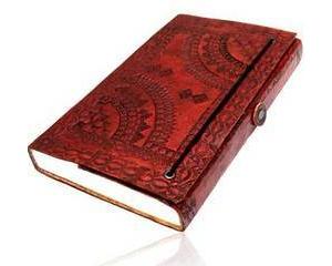 Paper-Diaries3
